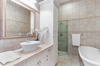 Photo 18: 13548 22A Avenue in Surrey: Elgin Chantrell House for sale (South Surrey White Rock)  : MLS®# R2625436