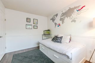 """Photo 16: 20 828 W 16TH Street in North Vancouver: Hamilton Townhouse for sale in """"Hamilton Court"""" : MLS®# R2191452"""