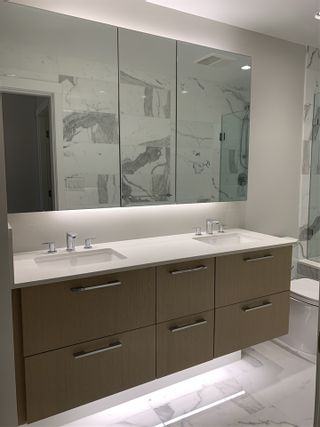 """Photo 17: 224 3563 ROSS Drive in Vancouver: University VW Condo for sale in """"THE RESIDENCES AT NOBEL PARK"""" (Vancouver West)  : MLS®# R2523315"""