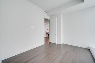 Photo 24: 4501 10360 102 Street in Edmonton: Zone 12 Condo for sale : MLS®# E4227301