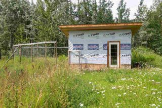 Photo 21: 2448 PTARMIGAN Road in Smithers: Smithers - Rural House for sale (Smithers And Area (Zone 54))  : MLS®# R2484806