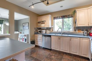 Photo 3: 35 2055 Galerno Rd in : CR Willow Point Row/Townhouse for sale (Campbell River)  : MLS®# 870948