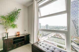 """Photo 20: 1907 1351 CONTINENTAL Street in Vancouver: Downtown VW Condo for sale in """"MADDOX"""" (Vancouver West)  : MLS®# R2618101"""