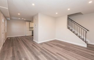 Photo 4: 35 WILLOWDALE Place in Edmonton: Zone 20 Townhouse for sale : MLS®# E4229271