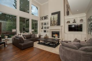 """Photo 52: 20419 93A Avenue in Langley: Walnut Grove House for sale in """"Walnut Grove"""" : MLS®# F1415411"""