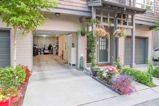 Photo 4: 135 2729 158 Street in Surrey: Grandview Surrey Townhouse for sale (South Surrey White Rock)  : MLS®# R2567537