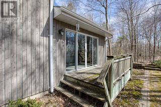 Photo 6: 4921 ROBINSON Road in Ingersoll: House for sale : MLS®# 40090018
