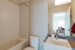 Photo 19: 204 785 Tyee Rd in : VW Victoria West Condo for sale (Victoria West)  : MLS®# 871469