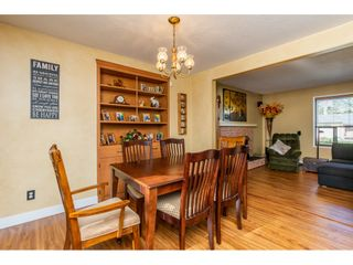 Photo 18: 32232 Pineview Avenue in Abbotsford: Abbotsford West House for sale