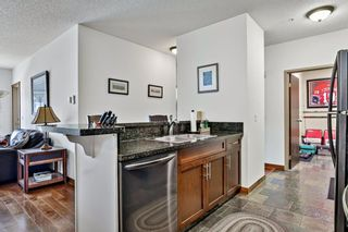 Photo 3: 310 1151 Sidney Street: Canmore Apartment for sale : MLS®# A1132588