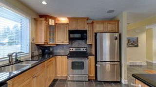 Photo 4: 3108 Underhill Drive NW in Calgary: University Heights Detached for sale : MLS®# A1056908