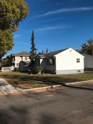 Photo 3: 11803 52 Street in Edmonton: Zone 06 House for sale : MLS®# E4266122