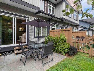 "Photo 6: 74 6299 144 Street in Surrey: Sullivan Station Townhouse for sale in ""ALTURA"" : MLS®# R2518247"