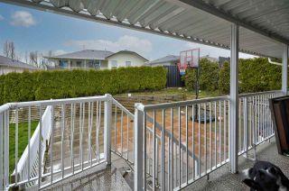 Photo 27: 3315 SISKIN Drive in Abbotsford: Abbotsford West House for sale : MLS®# R2540341
