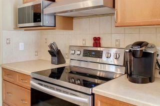Photo 8: 21011 89A Avenue in Edmonton: Zone 58 House for sale : MLS®# E4227533
