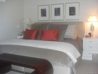 Photo 14: 102 636 Montreal St in : Vi James Bay Condo for sale (Victoria)  : MLS®# 499833