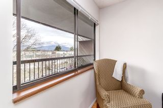 Photo 20: 306 550 E 6TH AVENUE in Vancouver: Mount Pleasant VE Condo for sale (Vancouver East)  : MLS®# R2350628