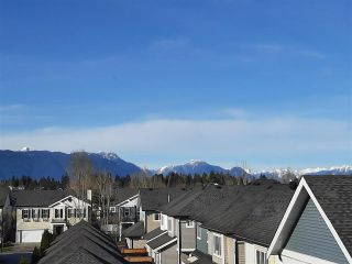 Photo 22: 5 11060 BARNSTON VIEW Road in Pitt Meadows: South Meadows Townhouse for sale : MLS®# R2560911