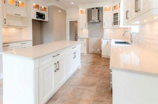 Photo 5: 8054 19TH Avenue in Burnaby: East Burnaby 1/2 Duplex for sale (Burnaby East)  : MLS®# R2188395