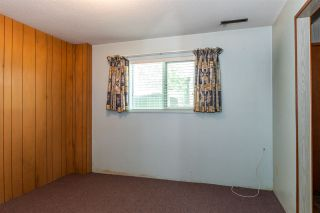 Photo 31: 415 7TH Avenue in Hope: Hope Center House for sale : MLS®# R2464832