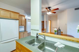 Photo 7: 2144 151 Country Village Road NE in Calgary: Country Hills Village Apartment for sale : MLS®# A1147115