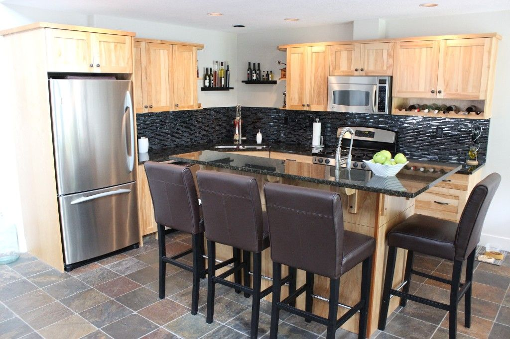 Photo 8: Photos: 3585 Navatanee Drive in Kamloops: Campbell Cr/Del Oro House for sale : MLS®# 123375
