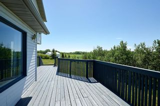 Photo 28: 30092 Bunny Hollow Drive in Rural Rocky View County: Rural Rocky View MD Detached for sale : MLS®# A1104471