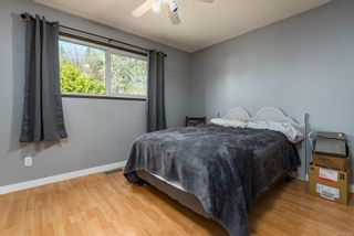 Photo 15: 335 Panorama Cres in : CV Courtenay East House for sale (Comox Valley)  : MLS®# 872608