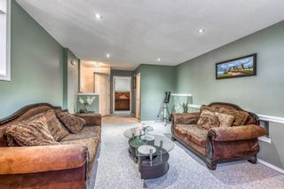 Photo 26: 686 Coventry Drive NE in Calgary: Coventry Hills Detached for sale : MLS®# A1116963