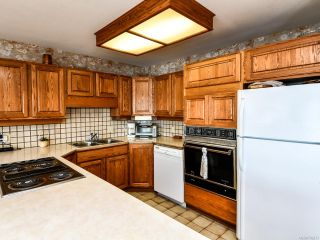 Photo 2: 404 539 Island Hwy in CAMPBELL RIVER: CR Campbell River Central Condo for sale (Campbell River)  : MLS®# 792273