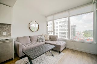 "Photo 9: 1908 8538 RIVER DISTRICT Crossing in Vancouver: South Marine Condo for sale in ""One Town Centre"" (Vancouver East)  : MLS®# R2470555"
