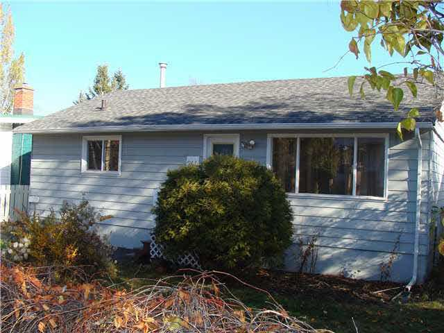 Main Photo: 244 GILLETT STREET in : Central House for sale : MLS®# N223199