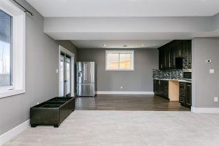 Photo 11: 48 VERONA Crescent: Spruce Grove House for sale : MLS®# E4235604