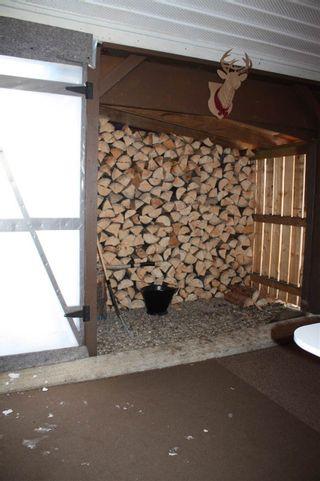 Photo 37: 6 TUDYAH Place in Mackenzie: Mackenzie -Town House for sale (Mackenzie (Zone 69))  : MLS®# R2529262