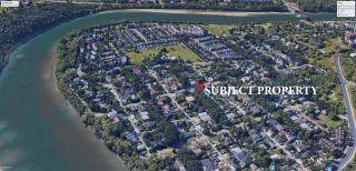 Photo 6: 10144 89 Street in Edmonton: Zone 13 House for sale : MLS®# E4227747