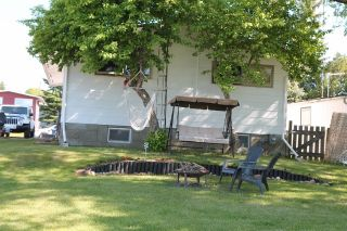 Photo 29: 4909 54 Avenue: Elk Point House for sale : MLS®# E4201578