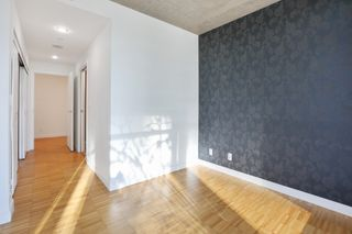 """Photo 15: 2705 128 W CORDOVA Street in Vancouver: Downtown VW Condo for sale in """"Woodwards"""" (Vancouver West)  : MLS®# R2616556"""