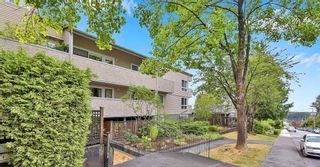 """Photo 29: 307 1006 CORNWALL Street in New Westminster: Uptown NW Condo for sale in """"KENWOOD COURT"""" : MLS®# R2615158"""
