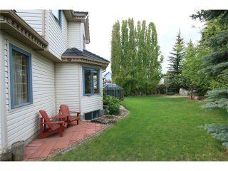 Photo 4: 108 WEST TERRACE Point(e): Cochrane House for sale : MLS®# C4077226