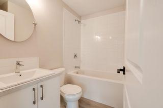 Photo 27: 34443 ETON Crescent in Abbotsford: Abbotsford East House for sale : MLS®# R2598169