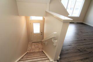 Photo 7: 34 2121 HADDOW Drive in Edmonton: Zone 14 Townhouse for sale : MLS®# E4250446