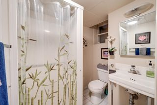 Photo 33: 13512 101 Avenue in Edmonton: Zone 11 House for sale : MLS®# E4263914