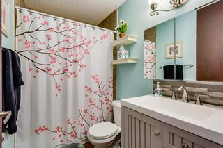 Photo 15: 512 500 ALLEN Street SE: Airdrie Row/Townhouse for sale : MLS®# A1017095