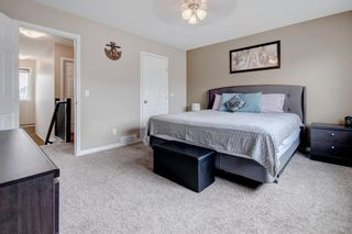 Photo 19: 150 Windridge Road SW: Airdrie Detached for sale : MLS®# A1141508