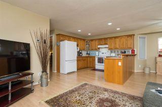 "Photo 17: 5269 BRIGANTINE Road in Delta: Neilsen Grove House for sale in ""MARINA GARDENS"" (Ladner)  : MLS®# R2541106"