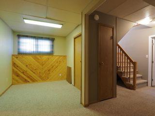Photo 32: 278 Seneca Street in Portage la Prairie: House for sale : MLS®# 202102669