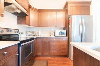 Photo 7: 22115 88 Avenue in Edmonton: Zone 58 House for sale : MLS®# E4247257