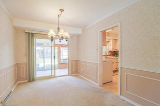 Photo 13: 1257 GLENORA Drive in London: North H Residential for sale (North)  : MLS®# 40173078
