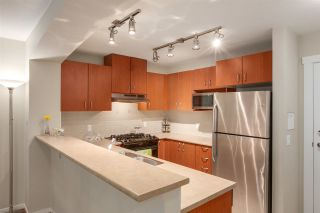 Photo 5: 401 9233 GOVERNMENT STREET in Burnaby: Government Road Condo for sale (Burnaby North)  : MLS®# R2336511