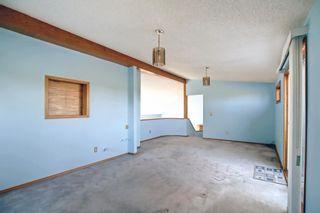 Photo 31: 29 Namaka Drive: Namaka Detached for sale : MLS®# A1142156